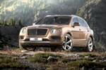 foto: Bentley Bentayga [1280x768].jpg
